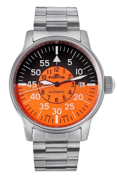 Недорогие швейцарские часы купить в питере