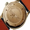 Ball Engineer III Bronze Star USAF Wings NM2186CL2JBK watch picture #3