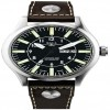 Ball Engineer Master II Aviator NM1080CL3BK watch picture #1