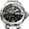 Ball Engineer Master II Diver DM3020ASAJBK watch picture #2
