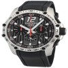 Chopard Classic Racing Superfast Chrono 1685353001 watch picture #1