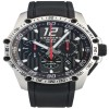 Chopard Classic Racing Superfast Chrono 1685353001 watch picture #2