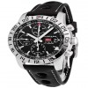 Chopard Mille Miglia Classic Chronograph 1689923001 watch picture #1