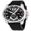 Chopard Mille Miglia Gran Turismo XL 1684573001 watch picture #1
