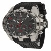 Eberhard Eberhard-Co Chrono 4 Geant Titane X Edition Limitee Date Chronograph 37061.1 CU watch picture #1