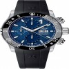Edox Chronoffshore 1 Automatic Chronograph 01122 3 BUIN watch picture #1