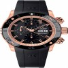 Edox Chronoffshore 1 Automatic Chronograph 01122 37R NIR watch picture #1