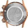 Edox Chronoffshore 1 Automatic Chronograph 01122 37R NIR watch picture #2