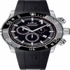 Edox Chronoffshore 1 Chronograph 10221 3 NIN watch picture #1