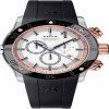 Edox Chronoffshore 1 Chronograph 10221 357R BINR watch picture #1