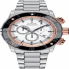 Edox Chronoffshore 1 Chronograph 10221 357RM BINR watch picture #1