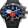 Edox Chronoffshore 1 Chronograph Big Date 10020 3 BUIN3 watch picture #1