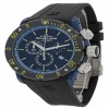 Edox Chronoffshore 1 Miss Geico Racing 113 Limited Edition Chronograph Quarz 10221 357BUJ BUJ113 watch picture #1
