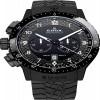 Edox Chronorally 1 Quarz Chronograph 10305 37N NN watch picture #1