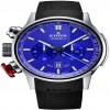 Edox Chronorally Chronograph 10302 3 BUIN watch picture #1