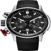 Edox Chronorally Chronograph 10302 3 GIN watch picture #1