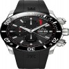 Edox Class 1 Chronoffshore Automatic 01114 3 NIN watch picture #1