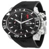Edox Class 1 Chronoffshore Automatic 01114 3 NIN watch picture #2