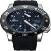 Edox Class 1 Wave Rider 77001 TIN NIBU watch picture #1