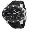 Edox Class 1 Wave Rider 77001 TIN NIBU watch picture #2