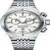 Edox Delfin Chronograph 10108 3 AIN watch picture #1