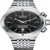 Edox Delfin Chronograph 10108 3 NIN watch picture #1