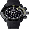 Edox EDOX Chronoffshore1 Chronograph 10221 37N NINJ watch picture #1
