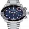 Edox EDOX Chronoffshore1 Chronograph 10221 3NM BUINO watch picture #1