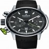 Edox EDOX Chronorally Chronograph 10302 3V GIN watch picture #1