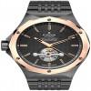 Edox EDOX Delfin Open Heart Automatic 85024 37GRM GIR watch picture #1