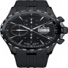 Edox Grand Ocean Automatic Chronograph 01113 357N NIN watch picture #1