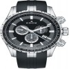 Edox Grand Ocean Chronograph 10226 3CA NBUN watch picture #1