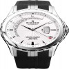 Edox Grand Ocean DayDate Automatic 83006 3 AIN watch picture #1