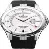 Edox Grand Ocean DayDate Automatic 83006 3 AIN watch picture #1