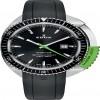 Edox Hydro Sub 53200 3NVCA NIN watch picture #1