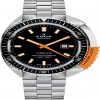 Edox Hydro Sub Automatic 80301 3NOM NIN watch picture #1