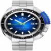 Edox Hydro Sub Automatic Limited Edition 80301 3NBU NBUSTB watch picture #1