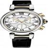 Edox LaPassion Chronograph 10220 357RC AR watch picture #1