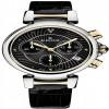 Edox LaPassion Chronograph 10220 357RC NIR watch picture #1