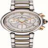 Edox LaPassion Chronograph 10220 357RM AIR watch picture #1