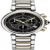 Edox LaPassion Chronograph 10220 357RM NIR watch picture #1
