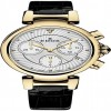 Edox LaPassion Chronograph 10220 37RC AIR watch picture #1