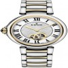 Edox LaPassion Open Heart Automatic 85025 357RM ARR watch picture #1