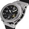 Eterna KonTiki Diver Automatic Gangreserve 1594.44.40.1154 watch picture #2