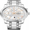Eterna Soleur Moonphase Chronograph Automatic 8340.41.18.1225 watch picture #1
