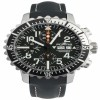 Fortis Aquatis Marinemaster Chronograph Classic 671.17.41 L.01 watch picture #1