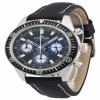 Fortis Aquatis Marinemaster Chronograph Limited Edition 800.20.85 L.01 watch picture #1
