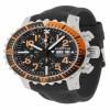 Fortis Aquatis Marinemaster Chronograph Orange 671.19.49 LP watch picture #2