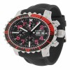 Fortis Aquatis Marinemaster Chronograph Rot 671.23.43 LP watch picture #2