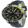 Fortis Aquatis Marinemaster Chronograph Yellow 671.24.14 L.01 watch picture #1